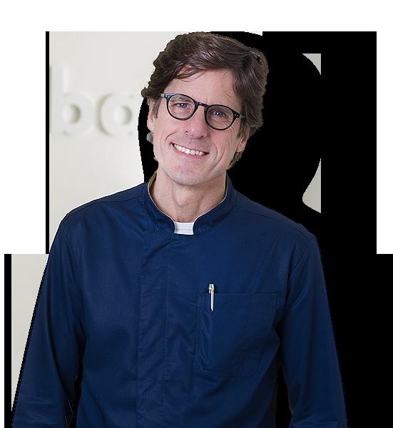 Dr. Antonio Barbato dentista a Caserta